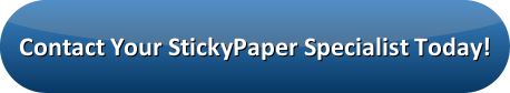 Contact Your StickyPaper Specialist Today!